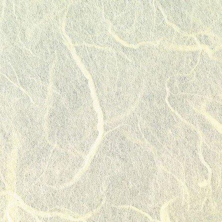 BASTELZUBEHÖR / CRAFT ACCESSORIES Strohseidenpapier, 47 x 64 cm, creme