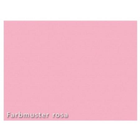 DESIGNER BLÖCKE  / DESIGNER PAPER Karton A4, Pink