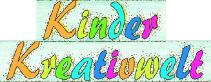 Kinder KreativWelt