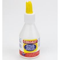 Collall Memokleber, 100 ml