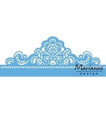 Marianne Design Stanzschablonen: Bordüre