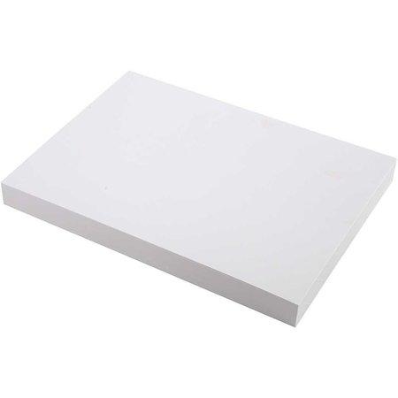 DESIGNER BLÖCKE  / DESIGNER PAPER Photo Paper, A4, 20 hojas