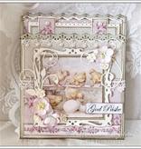 PION DESIGN: Set i Provence - Scent of Lavender