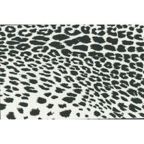 Formfelt, Snow Leopard