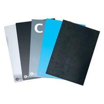 TROUVAILLE und EBosser zubehör: Cutting Platte C