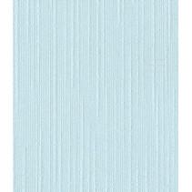 Cap carton 240 GSM, 5 piezas, azul de bebé