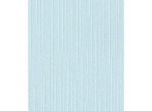 DESIGNER BLÖCKE  / DESIGNER PAPER Cap carton 240 GSM, 5 pieces, Baby Blue