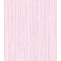 Cap caixa 240 GSM, 5 peças, rosa bebê