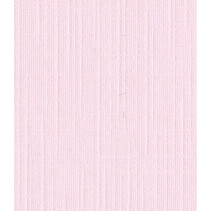 carton Cap 240 GSM, 5 pièces, bébé rose