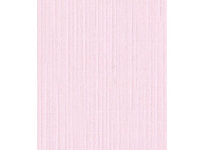 DESIGNER BLÖCKE  / DESIGNER PAPER cartón Cap 240 GSM, 5 piezas, rosa bebé