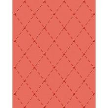 Cart-Us Stampa stampa cartelle, punti di sutura