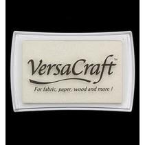 Inkpads kender VersaCraft