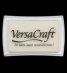 FARBE / STEMPELINK Almohadillas de tinta sabe VersaCraft