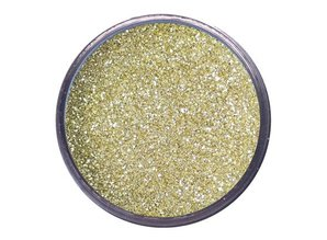 FARBE / STEMPELINK Wow! embossing Glitters