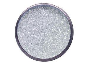 FARBE / STEMPELINK Wow! Glitters gofrado