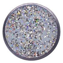 Wow! embossing Glitters