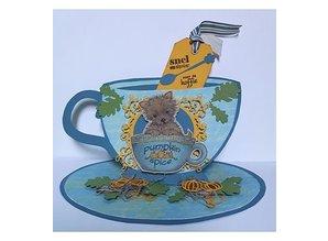 Dutch DooBaDoo Card Type: Mug