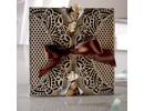 Die'sire NEU Stanzschablonen: Filigrane Card Design Victoria