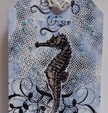 Joy!Crafts Stempel: Under the sea & summer Lovin