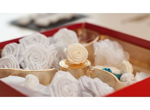 BLUMEN (MINI) UND ACCESOIRES C: \ Kippershobby \ 2017 \ 072017 \ Roses from fabric.png
