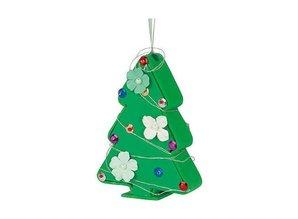 Objekten zum Dekorieren / objects for decorating 6 Weihnachtsmotive in polistirene