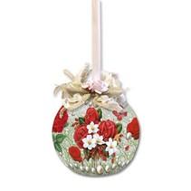 Shrink ærmer til vaser og krukker, 12 cm