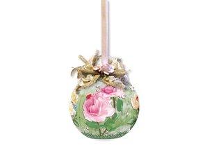 Shrink ærmer til vaser og krukker