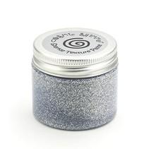 Cósmica shimmer textura Pega