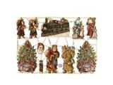 BILDER / PICTURES: Studio Light, Staf Wesenbeek, Willem Haenraets Shine pictures, 11 Christmas motives