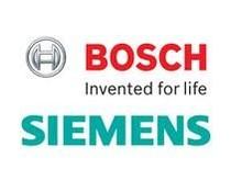Bosch en Siemens
