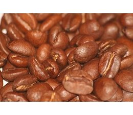 Colombia Espresso 1 kg