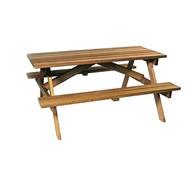 Picknicktafel Favinha 240x75 cm