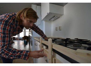 DesignBeton   Workshops & Kurs