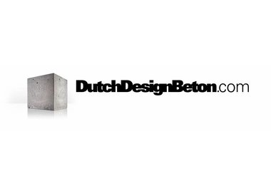 DutchDesignBeton.com