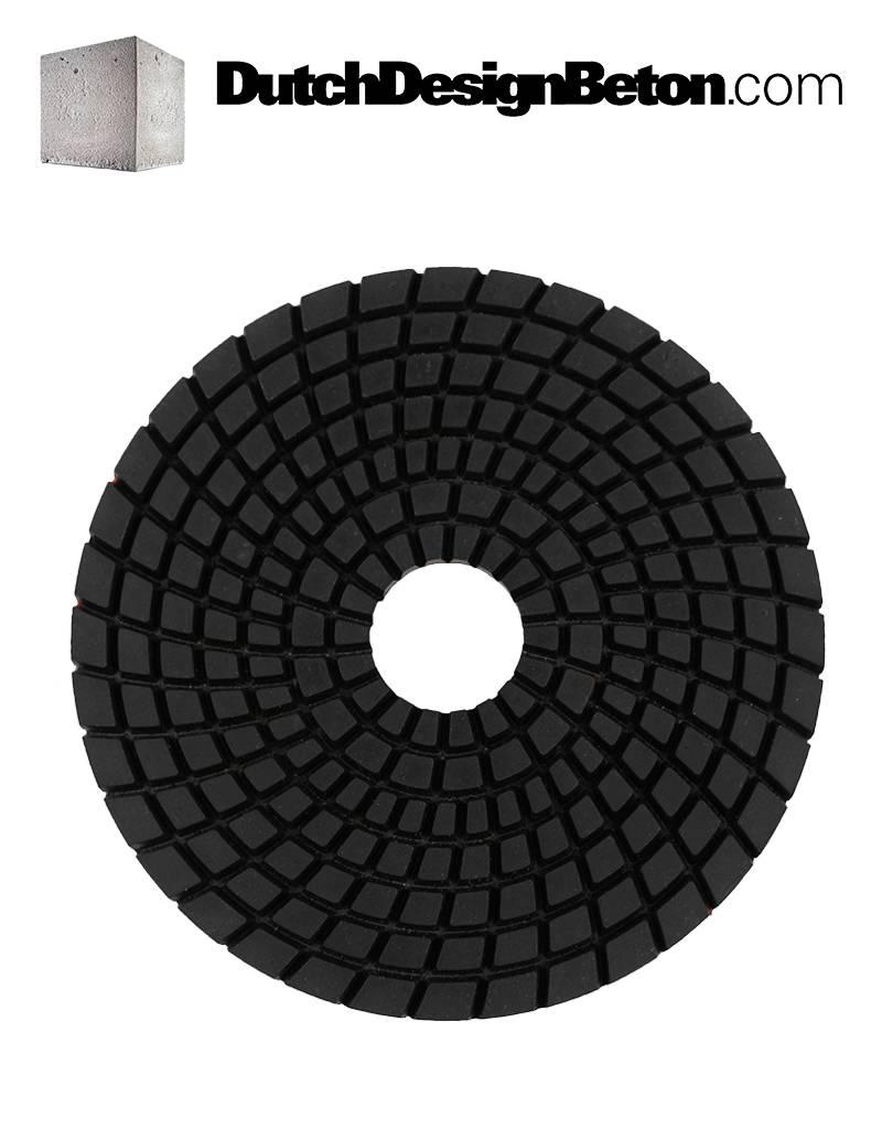 StoneTech StoneTech Diamant-Schleifpad 200 (mittel)