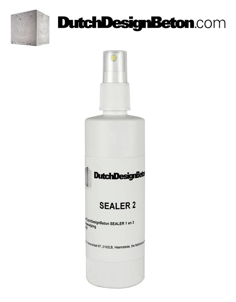 CRTE Sealer2 (200 ml)