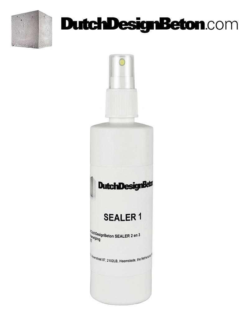 CRTE Sealer1 (200ml) Stap 1 van het 3 staps Sealer systeem