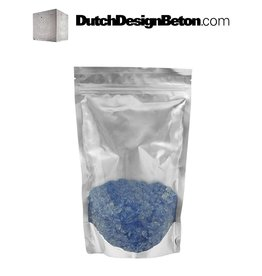 CRTE Blue Glass (500 g)