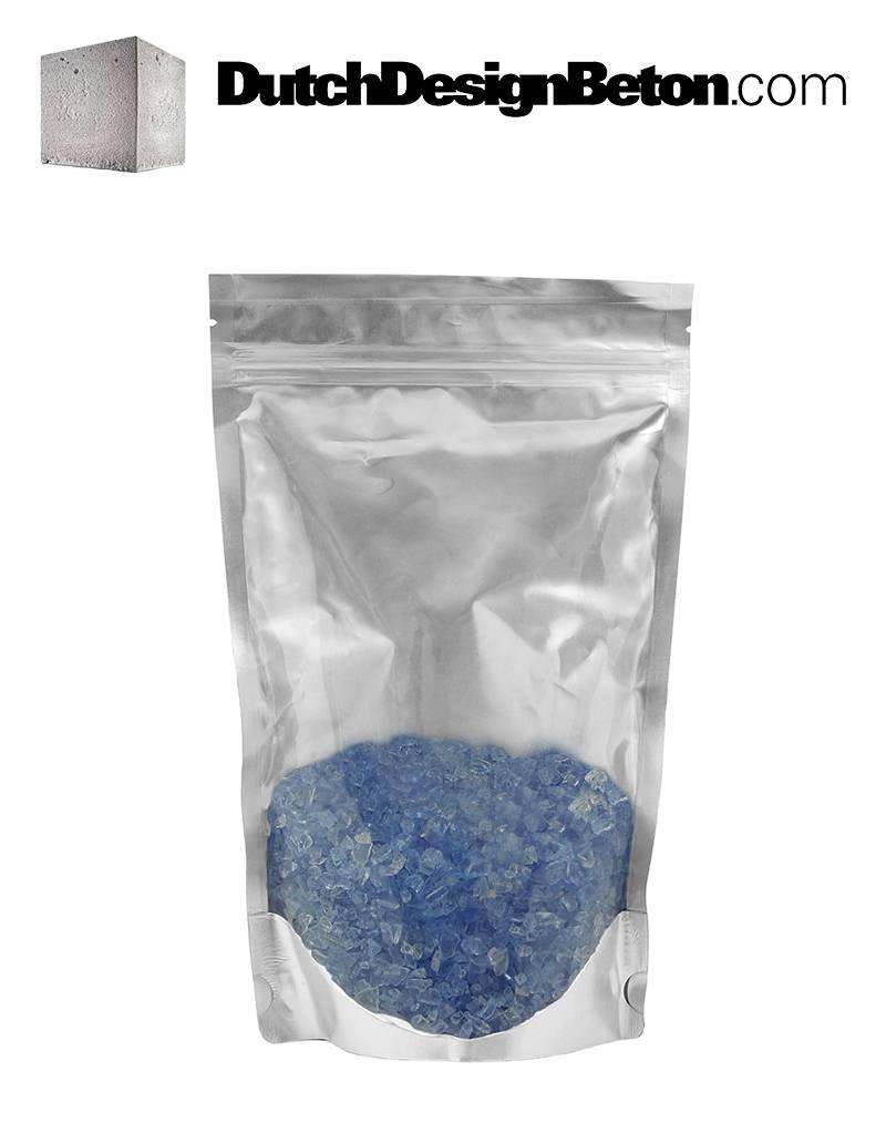 CRTE Blue Glass (500 gr)