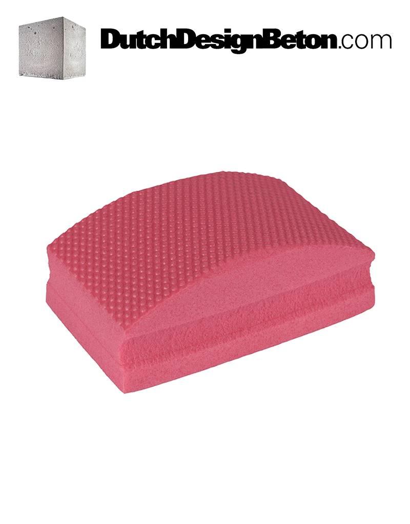 StoneTech StoneTech Diamond hand polishing pad 200 (middle)