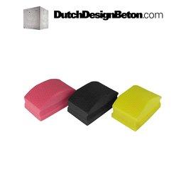 StoneTech StoneTech Voordeelpakket Diamant Schuurblokken