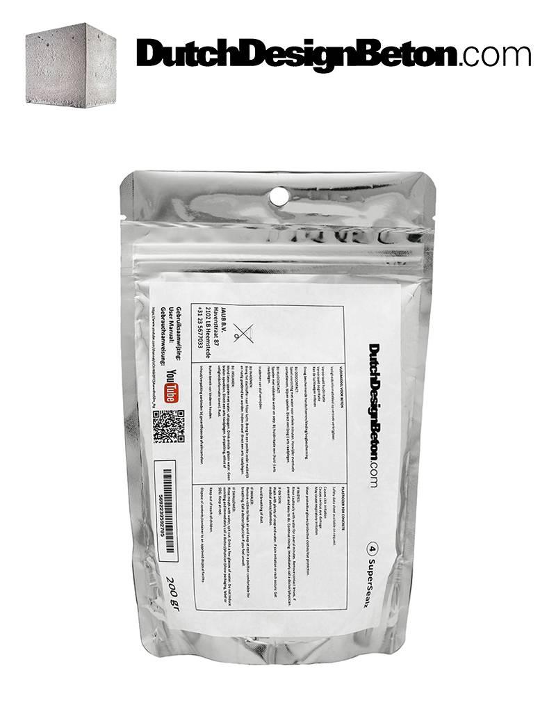 CRTE NR.4 SuperSealz (200 g)