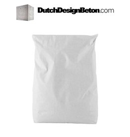 CRTE 5 Super White Cement (8 kg)