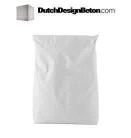 CRTE NR.5 Super White Cement (8 kg)