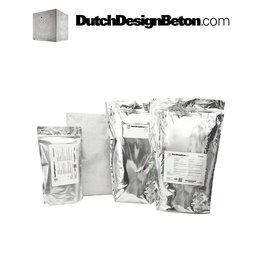 CRTE BasePak – Basispaket für 18 Liter Farbbeton: