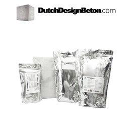 CRTE BasePak - basispakket voor37kg/18ltr/1m2