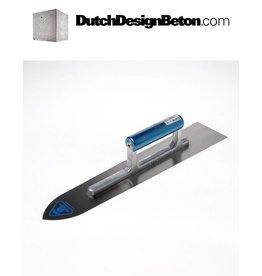 DutchDesignBeton.com Glättkelle