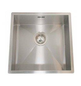 ABK Bingara 5010fvi, Sink, 50 x 40 x 10 cm