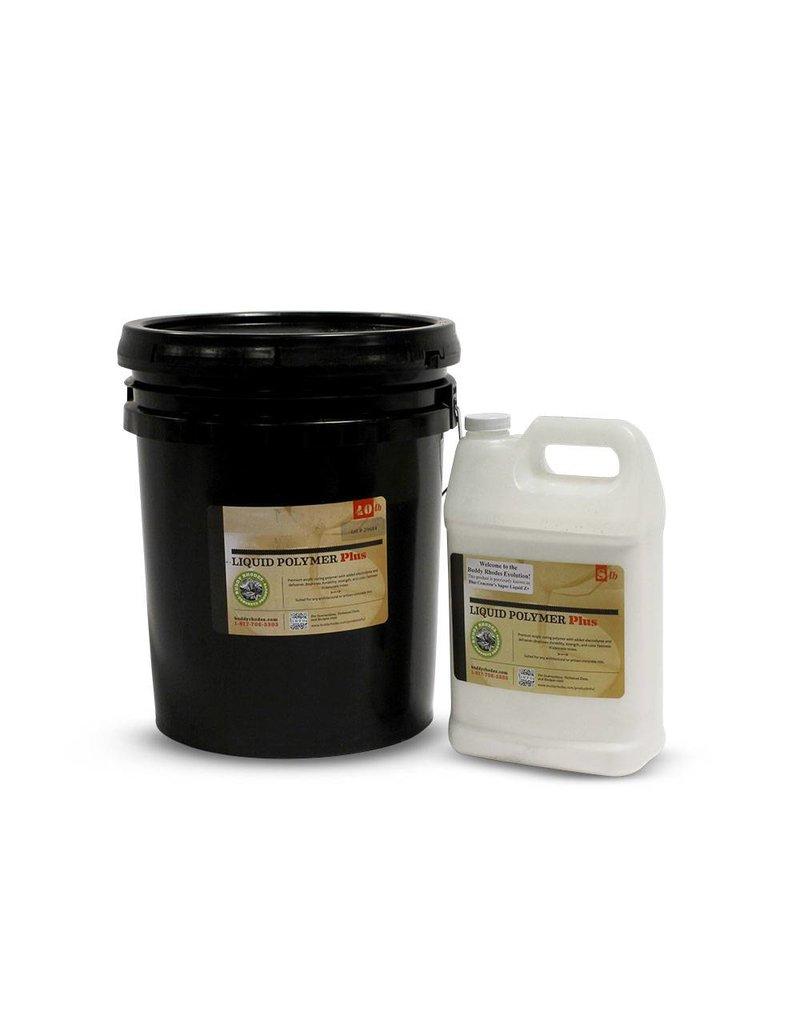 Buddy Rhodes Liquid Polymer Plus (18,2 kg)