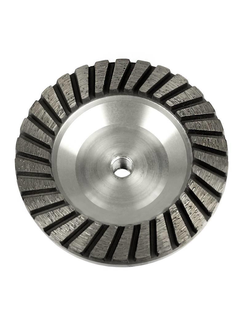 CRTE CRTE Diamond Grinding Wheel  - M14
